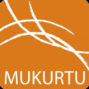 Mukurtu CMS