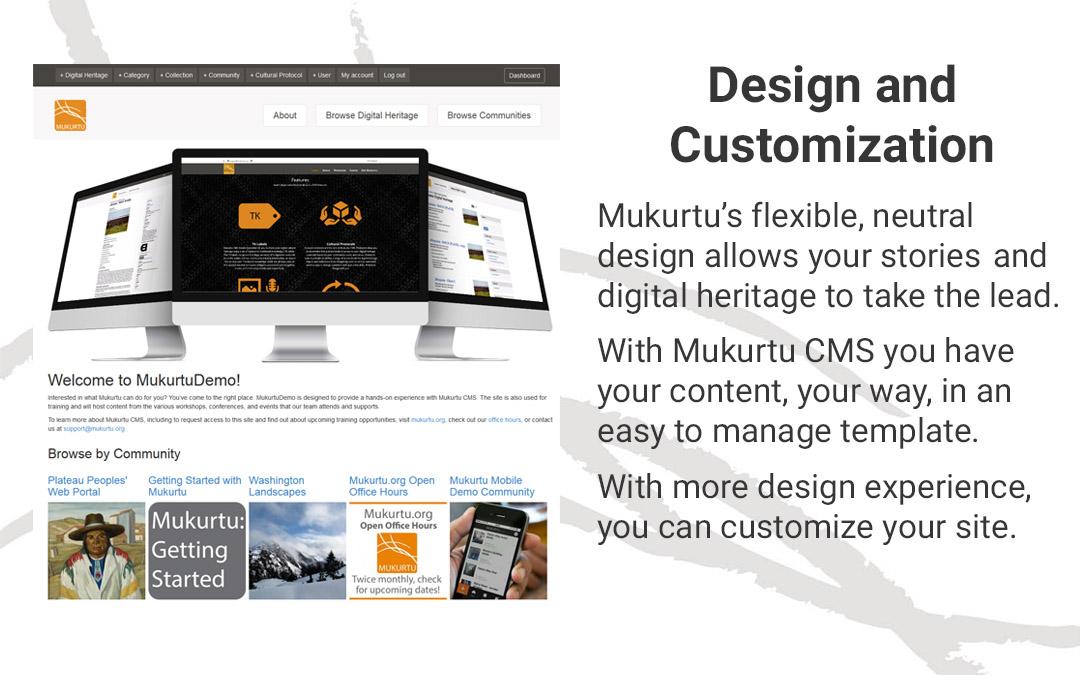 Mukurtu-FeaturesSlideshow-Design
