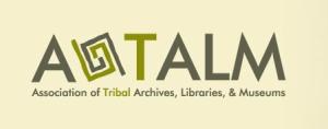 atalm_2015_logo