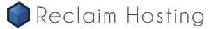 RH_Logo_highresboxwords