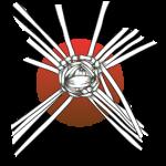logo-cimc copy